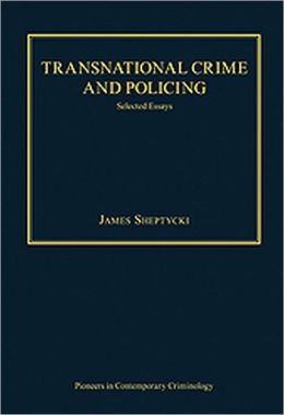 Transnational Crime and Policing