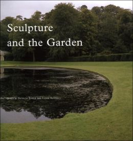 Sculpture and the Garden