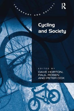 Cycling and Society