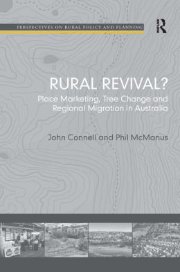 Rural Revival?