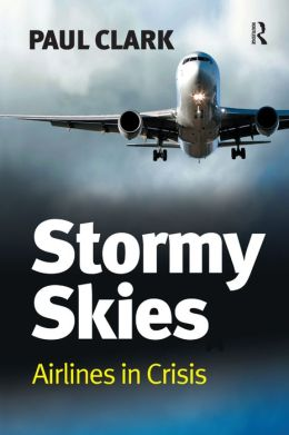 Stormy Skies: Airlines in Crisis