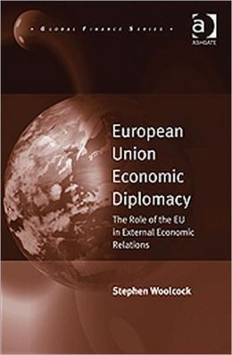 European Union Economic Diplomacy