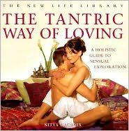 Tantric Sex: New Life Library