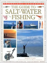 The Guide to Salt-Water Fishing