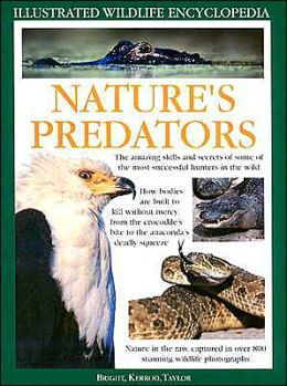 Nature's Predators