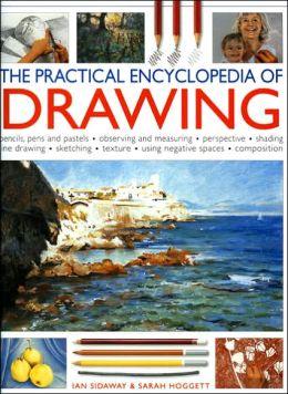 Practical Encyclopedia of Drawing