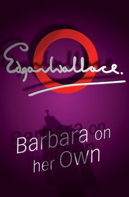 Barbara On Her Own