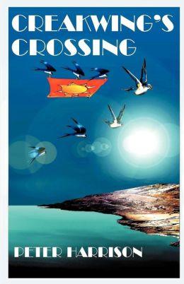 Creakwing's Crossing