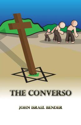 The Converso
