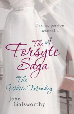 Forsyte Saga: The White Monkey