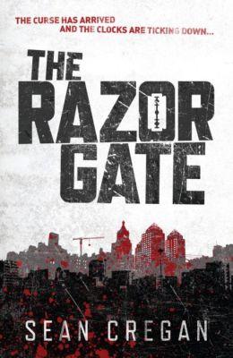 The Razor Gate