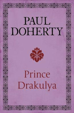 Prince Drakulya