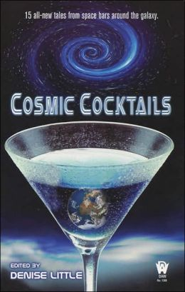Cosmic Cocktails