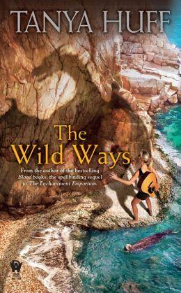 The Wild Ways