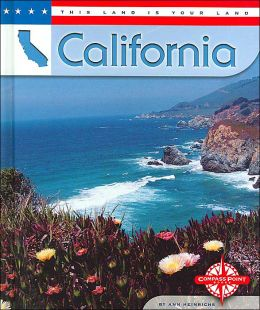 California (This Land is Your Land)
