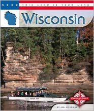 Wisconsin (This Land is Your Land)