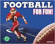 Football for Fun (Sports For Fun)