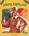 Johnny Appleseed (Tall Tales, Imagination Series)