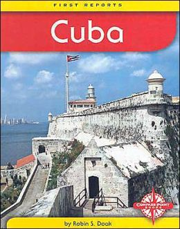 Cuba (First Reports)