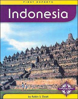 Indonesia (First Reports)