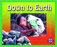 Down to Earth (Investigate Science)