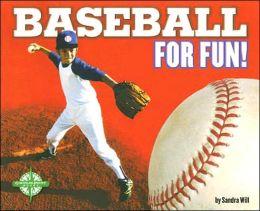 Baseball for Fun!