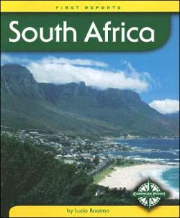South Africa (First Reports Series)
