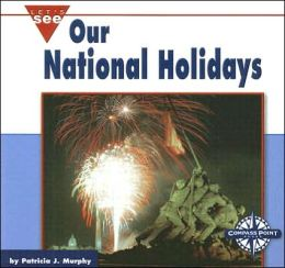 Our National Holidays