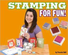 Stamping for Fun!