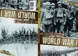 The Split History of World War I (Perspectives Flip Book Series)