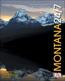 Montana 24/7