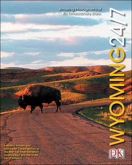 Wyoming 24/7