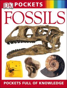 Pocket Guides: Fossils