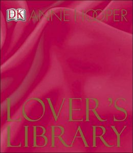 Lovers' Library