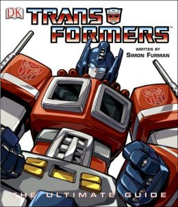 Transformers: The Ultimate Guide: The Ultimate Guide
