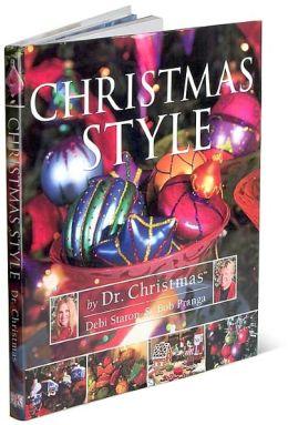 Christmas Style