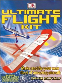 The Ultimate Flight Kit