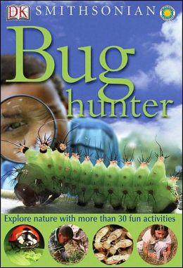 Smithsonian: Bug Hunter