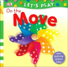 Let's Play: On The Move