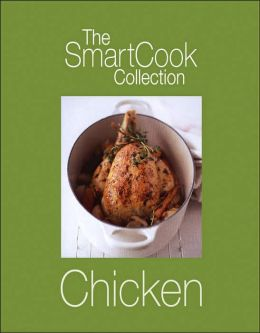 Chicken (Smartcook Collection Series)