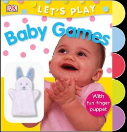 Let's Play: Baby Games