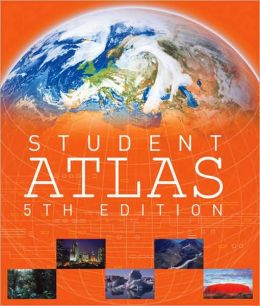 Student Atlas (Fifth Edition)