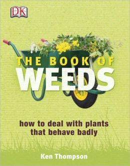 The Book of Weeds
