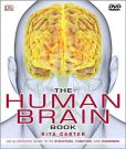 Book Cover Image. Title: The Human Brain Book, Author: Rita Carter