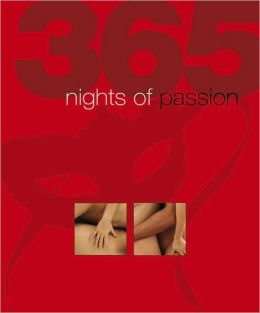 365 Nights of Passion