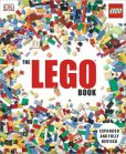Book Cover Image. Title: The LEGO Book, Author: Dorling Kindersley Publishing Staff