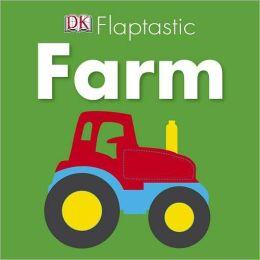 Flaptastic: Farm