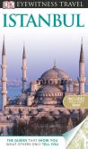 Book Cover Image. Title: DK Eyewitness Travel Guide:  Istanbul, Author: Rose Baring