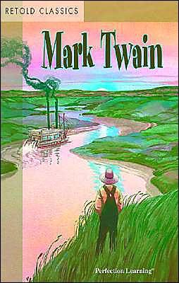 Retold Mark Twain