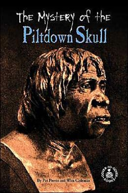 The Mystery of the Piltdown Skull